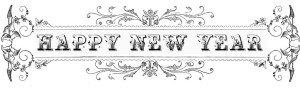 happy-new-year-banner-graphic