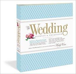 Wedding & LifeUpdate!