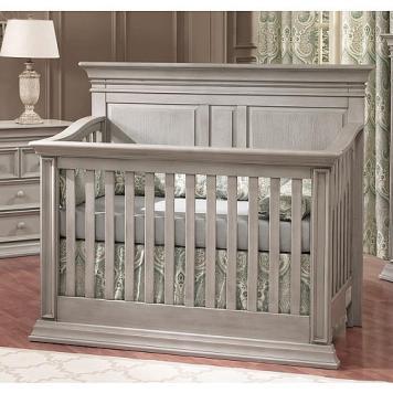 Baby-Cache-Vienna-4-in-1-Convertible--pTRU1-18493719dt